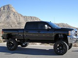 Chevrolet-6_6-Allison-Duramax